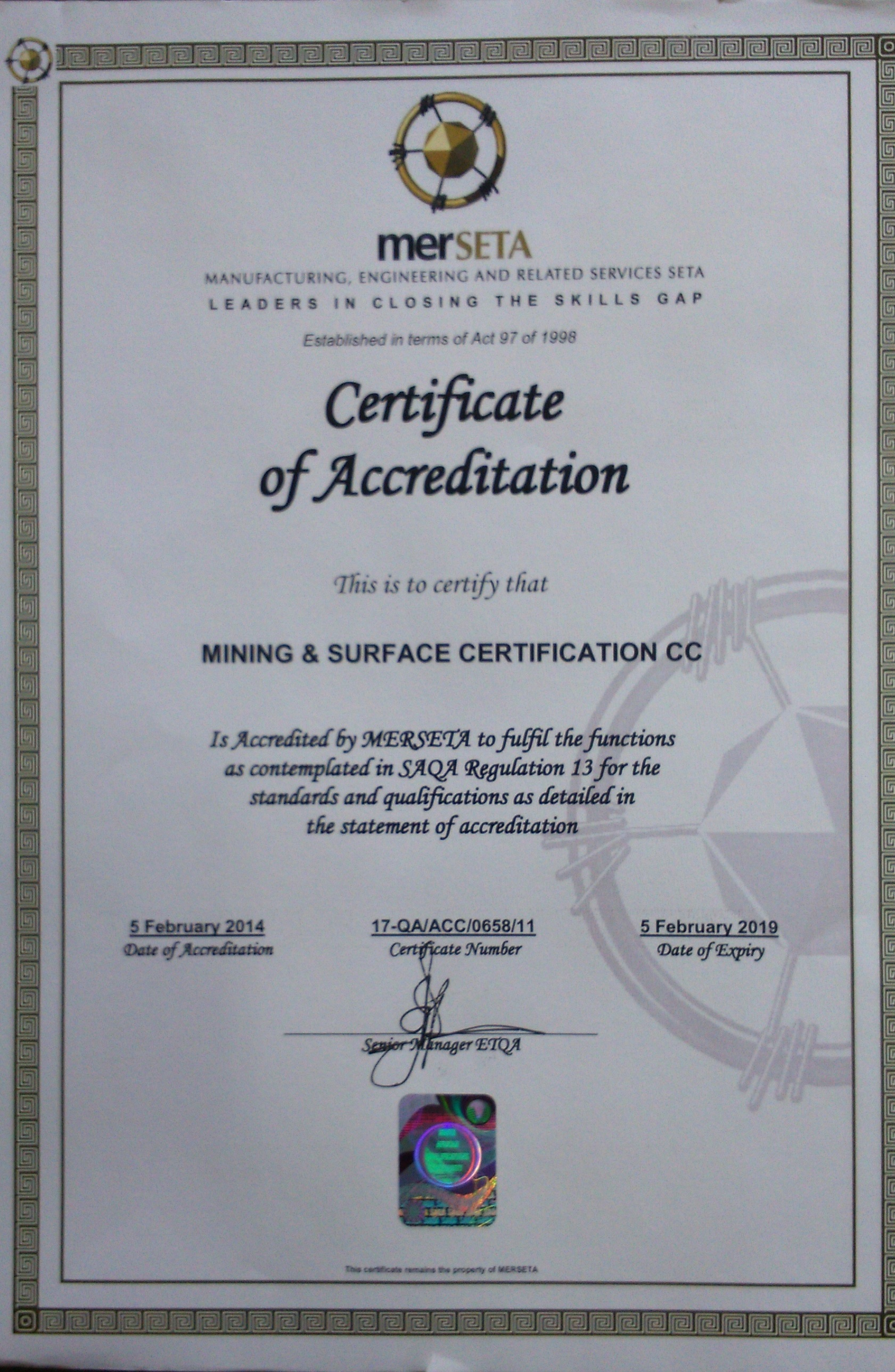 Swpm B also Fb Hea Lineman Cimg besides Icon Mc V likewise Img Asbestos also Img E. on electrical training certificate
