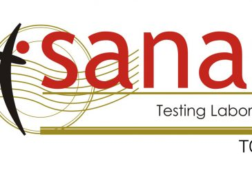 SANAS Re-Assessment